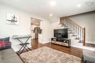 Photo 7: 39 Marvin Street in Dartmouth: 12-Southdale, Manor Park Residential for sale (Halifax-Dartmouth)  : MLS®# 202122923