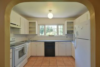 Photo 8: 1142 ROBERTS CREEK Road: Roberts Creek House for sale (Sunshine Coast)  : MLS®# R2612861