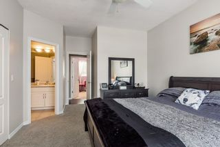 Photo 10: 11484 228 Street in Maple Ridge: East Central House for sale : MLS®# R2242215