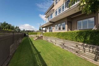 Photo 19: 2646 GRANITE COURT in Coquitlam: Westwood Plateau House for sale : MLS®# R2109137