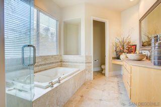 Photo 36: BONITA House for sale : 6 bedrooms : 3791 Vista Point in Chula Vista