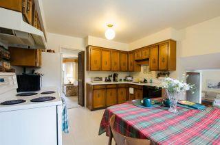Photo 8: 4989 6 AVENUE in Delta: Tsawwassen Central House for sale (Tsawwassen)  : MLS®# R2235874