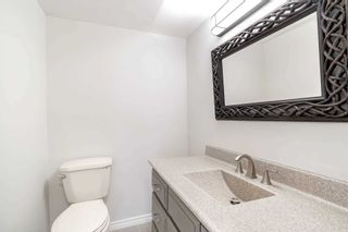 Photo 23: 1021 95 Trailwood Drive in Mississauga: Hurontario Condo for lease : MLS®# W4984485