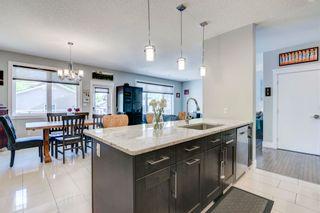 Photo 10: 9545 74 Avenue in Edmonton: Zone 17 House for sale : MLS®# E4246998