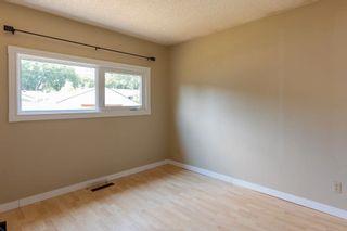 Photo 17: 12102 39 Street in Edmonton: Zone 23 House for sale : MLS®# E4255417