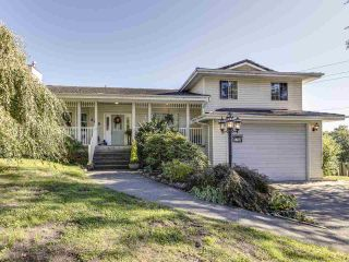 Photo 2: 2756 CAMROSE Drive in Burnaby: Montecito House for sale (Burnaby North)  : MLS®# R2515218