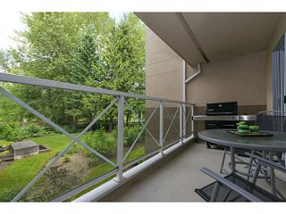 Photo 13: # 213 2551 PARKVIEW LN in Port Coquitlam: Central Pt Coquitlam Condo for sale : MLS®# V1012926