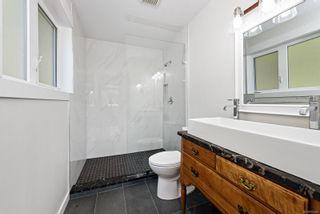 Photo 14: 4928 Willis Way in : CV Courtenay North House for sale (Comox Valley)  : MLS®# 873457