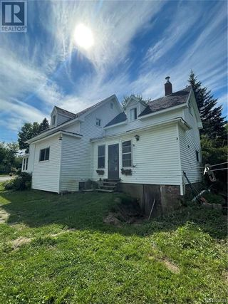 Photo 20: 151 Union Street in St. Stephen: House for sale : MLS®# NB062326