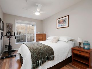 Photo 17: 208 1371 Hillside Ave in : Vi Oaklands Condo for sale (Victoria)  : MLS®# 870353
