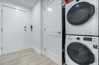 """Photo 24: 103 1633 W 11TH Avenue in Vancouver: Fairview VW Condo for sale in """"Dorchester Place"""" (Vancouver West)  : MLS®# R2608153"""