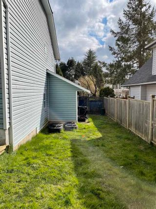 Photo 18: 32361 BADGER Avenue: House for sale in Mission: MLS®# R2561645