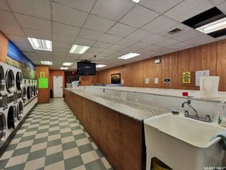 Photo 8: Bay F 501 W Avenue South in Saskatoon: Meadowgreen Commercial for sale : MLS®# SK835979