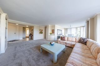 """Photo 10: 601 2108 W 38TH Avenue in Vancouver: Kerrisdale Condo for sale in """"THE WILSHIRE"""" (Vancouver West)  : MLS®# R2577338"""