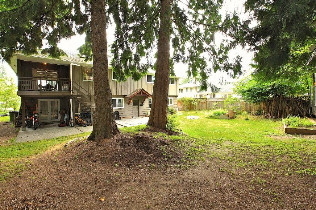 Photo 26: Photos: 2550 SECHELT Drive in North Vancouver: Blueridge NV House for sale : MLS®# V965349