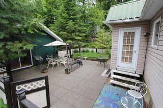 Photo 23: 7221 Birch Close in Anglemont: North Shuswap House for sale (Shuswap)  : MLS®# 10208181