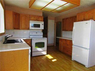 """Photo 2: 8915 89TH Avenue in Fort St. John: Fort St. John - City SE House for sale in """"MATTHEWS PARK"""" (Fort St. John (Zone 60))  : MLS®# N234538"""