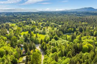Photo 43: 4560 Cowichan Lake Rd in Duncan: Du West Duncan House for sale : MLS®# 875613