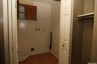 Photo 11: 11382 Clark Drive in North Battleford: Centennial Park Residential for sale : MLS®# SK790927