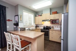 Photo 5: 19 6465 184A Street in Surrey: Cloverdale BC Townhouse for sale (Cloverdale)  : MLS®# R2145774