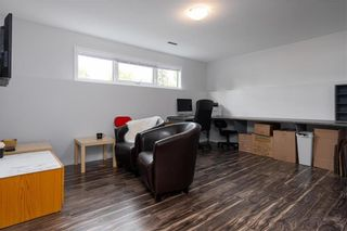 Photo 21: 2 Cranbrook Bay in Winnipeg: East Transcona Residential for sale (3M)  : MLS®# 202118878