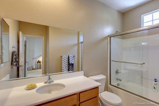 Photo 19: Residential for sale : 3 bedrooms : 5570 COYOTE CRT in CARLSBAD