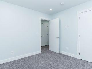 Photo 36: 17364 2 Avenue in Surrey: Pacific Douglas House for sale (South Surrey White Rock)  : MLS®# R2471049