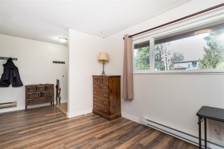 """Photo 6: 2744 SANDON Drive in Abbotsford: Abbotsford East 1/2 Duplex for sale in """"McMillian"""" : MLS®# R2543295"""