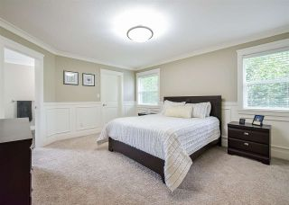Photo 10: 3097 EASTVIEW Street in Abbotsford: Central Abbotsford House for sale : MLS®# R2191182