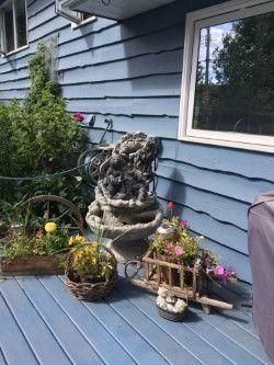 Photo 19: 10403 113 Avenue in Fort St. John: Fort St. John - City NW House for sale (Fort St. John (Zone 60))  : MLS®# R2227516