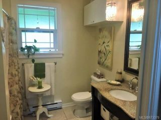 Photo 30: 1 77 Nelson Rd in Lake Cowichan: Du Lake Cowichan House for sale (Duncan)  : MLS®# 873379