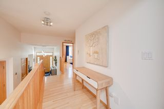 Photo 19: 13512 101 Avenue in Edmonton: Zone 11 House for sale : MLS®# E4263914
