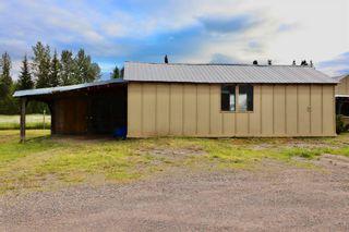 Photo 37: 12925 TELKWA COALMINE Road: Telkwa House for sale (Smithers And Area (Zone 54))  : MLS®# R2596369