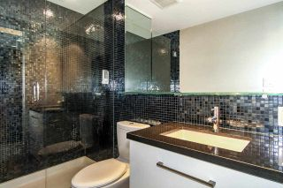 """Photo 12: 1907 833 HOMER Street in Vancouver: Downtown VW Condo for sale in """"ATELIER"""" (Vancouver West)  : MLS®# R2067914"""
