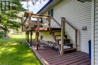 Photo 34: 2628 COUNTY RD. 40 Road in Wooler: House for sale : MLS®# 40171084