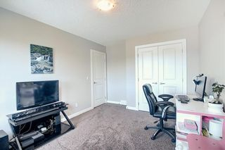 Photo 29: 226 RIVER HEIGHTS Green: Cochrane Detached for sale : MLS®# C4306547