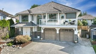 Photo 33: 11510 236B Street in Maple Ridge: Cottonwood MR House for sale : MLS®# R2616684