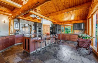 Photo 7: 53096 Twp Rd 232: Bragg Creek Detached for sale : MLS®# A1097680