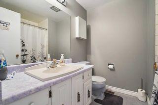 Photo 23: 241 Simon Street: Shelburne House (Backsplit 3) for sale : MLS®# X5213313