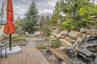 Photo 41: 39 Slopes Grove SW in Calgary: Springbank Hill Detached for sale : MLS®# A1110311