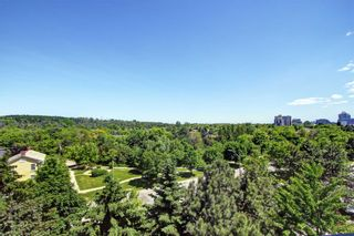 Photo 9: 420 32 Clarissa Drive in Richmond Hill: Harding Condo for sale : MLS®# N4690720