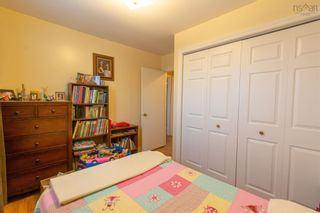 Photo 19: 1182 Hall Road in Millville: 404-Kings County Residential for sale (Annapolis Valley)  : MLS®# 202122271