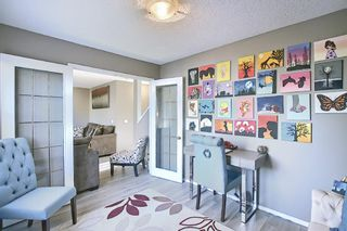 Photo 19: 3204 7171 Coach Hill Road SW in Calgary: Coach Hill Row/Townhouse for sale : MLS®# A1087587