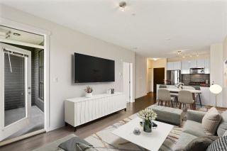 "Photo 11: 327 15138 34 Avenue in Surrey: Morgan Creek Condo for sale in ""PRESCOTT COMMONS"" (South Surrey White Rock)  : MLS®# R2575277"