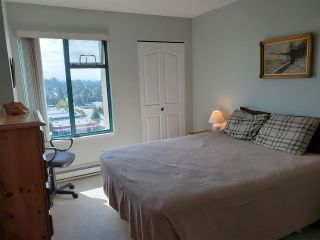 """Photo 26: 1404 32440 SIMON Avenue in Abbotsford: Abbotsford West Condo for sale in """"Trethewey Tower"""" : MLS®# R2461982"""