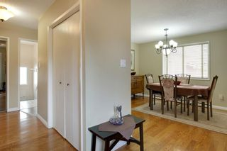 Photo 5: 11844 ELBOW Drive SW in Calgary: Canyon Meadows Detached for sale : MLS®# A1036334
