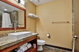 Photo 19: 109AB 1818 Mountain Avenue: Canmore Apartment for sale : MLS®# A1146495