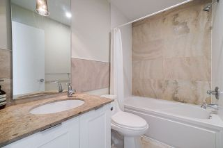 """Photo 12: 73 20852 77A Avenue in Langley: Willoughby Heights Townhouse for sale in """"Arcadia"""" : MLS®# R2394235"""