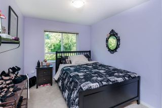 """Photo 16: 34 1295 SOBALL Street in Coquitlam: Burke Mountain Townhouse for sale in """"Tyneridge"""" : MLS®# R2083896"""