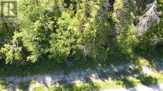Photo 2: N/A Bay Estates Road S in Sheguiandah, Manitoulin Island: Vacant Land for sale : MLS®# 2095922